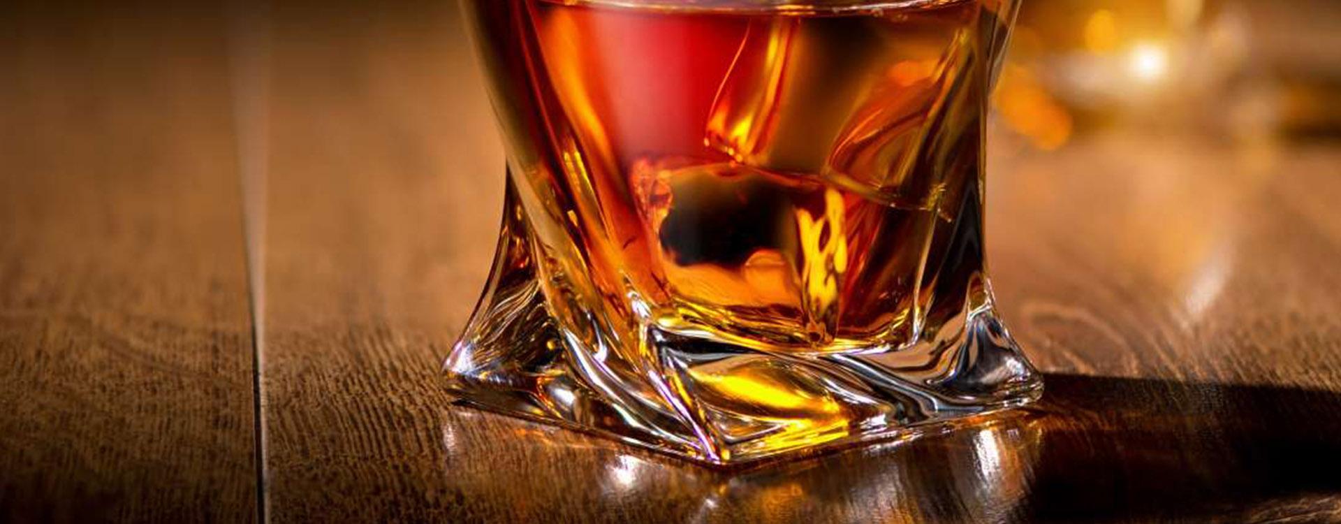 Вредно ли пить умеренно