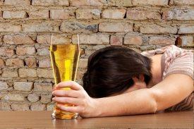 Закодироваться от алкоголизма в Москве стоимость лечение алкоголизма народные мет