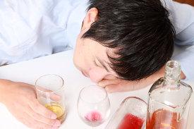 Как магией избавится от алкогольной зависимости