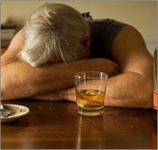 Анализ мочи на алкоголь у нарколога