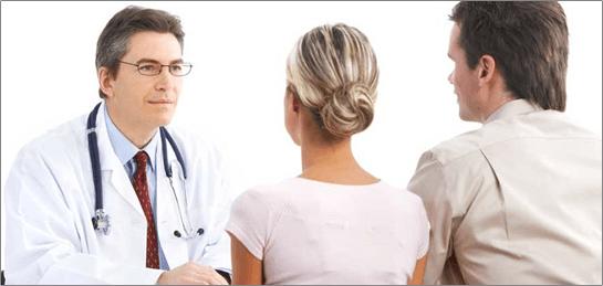 лечение алкоголизма – кодирование и помощь психологов
