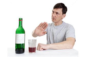 Чем мотивировать мужа чтобы он не пил