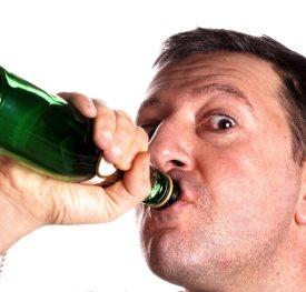 Какие методы кодировки от алкоголизма существуют лечение алкоголизма в башкортостане