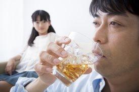 Какие лекарства лечат алкоголизм